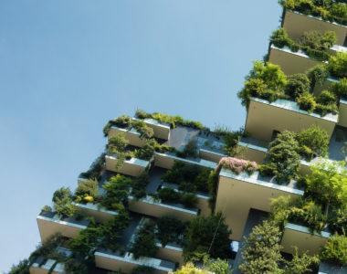 BNP Paribas Real Estate erhält Gold-Rating für CSR-Strategie