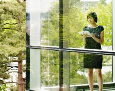 Webcast: Grüne Immobilientrends – ESG und Circular Real Estate