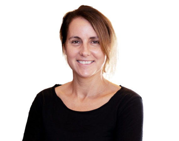 Melanie Engel, Presse