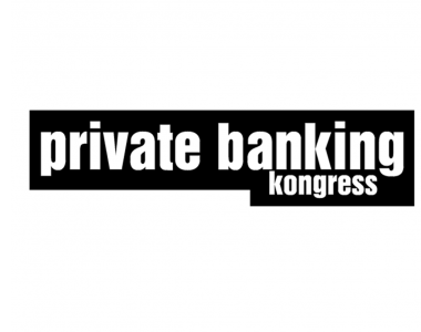 Private Banking Kongress