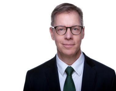 Auf der Suche nach Immobilien-Megatrends – mit Claus P. Thomas