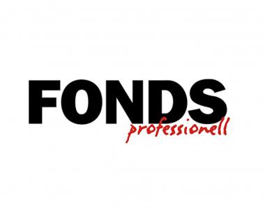 FONDS professionell Kongress