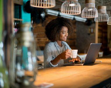 Büroimmobilien – Trotz Home-Office ein Investment mit Zukunft
